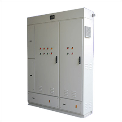 VFD Panels ( Variable Frequency Drive Panels )